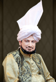 Sultan ul Ashieen (10)