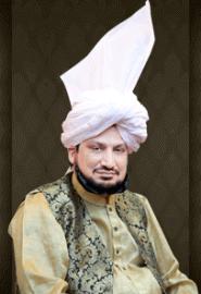 Sultan-ul-Ashieen (10)