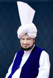 Sultan ul Ashieen (11)