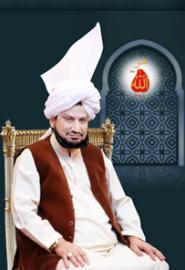 Sultan ul Ashieen (12)