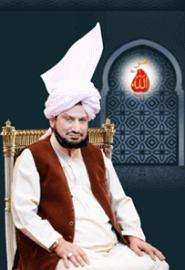 Sultan-ul-Ashieen (12)