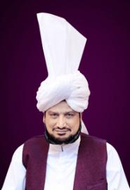 Sultan ul Ashieen (13)