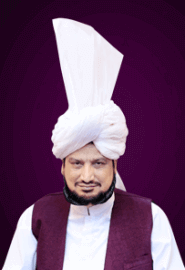 Sultan-ul-Ashieen (13)