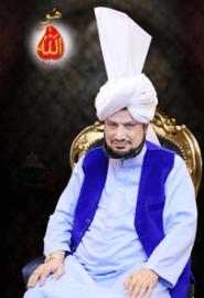 Sultan ul Ashieen (14)