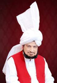 Sultan ul Ashieen (15)