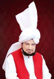 Sultan-ul-Ashieen (15)
