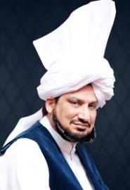 Sultan ul Ashieen (16)