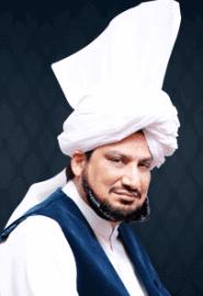 Sultan-ul-Ashieen (16)