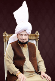 Sultan ul Ashieen (17)
