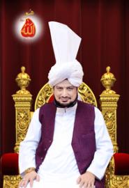 Sultan ul Ashieen (18)