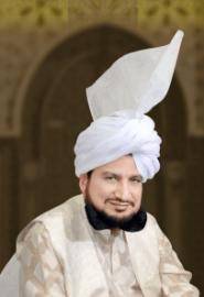 Sultan ul Ashieen (2)
