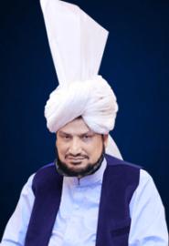 Sultan ul Ashieen (20)