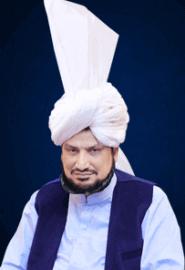 Sultan-ul-Ashieen (20)