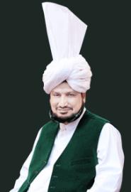 Sultan-ul-Ashieen-21-