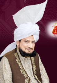 Sultan ul Ashieen (3)