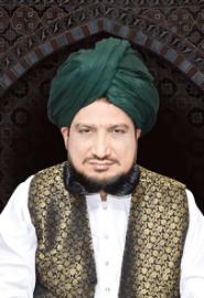 Sultan ul Ashieen (4)