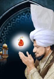 Sultan ul Ashieen (5)