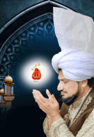 Sultan-ul-Ashieen (5)