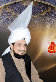 Sultan ul Ashieen (6)