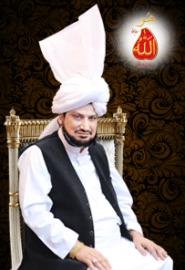 Sultan ul Ashieen (9)